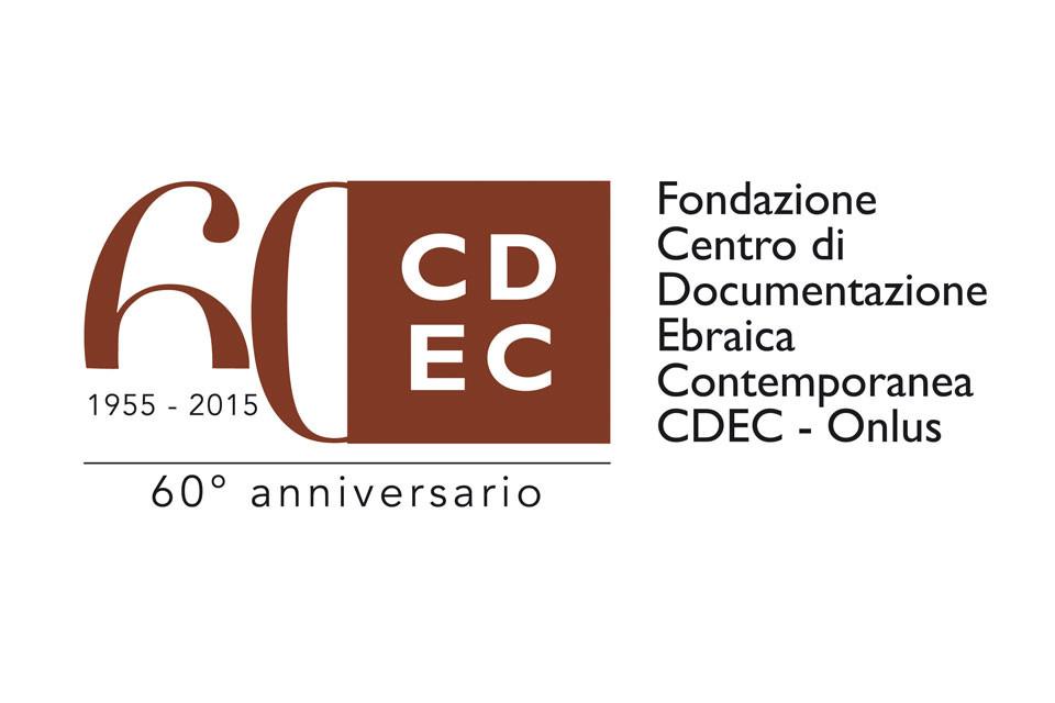 Logo-CDEC