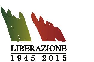 70° anniversario della Resistenza e della Guerra di Liberazione a cura della Presidenza del Consiglio dei Ministri – Struttura di Missione per gli Anniversari di interesse nazionale