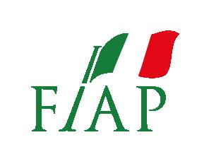 FIAP - Federazione Italiana Associazioni Partigiane
