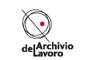 CDEC - Fondazione Centro di Documentazione Ebraica Contemporanea